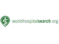 World Hospital Search