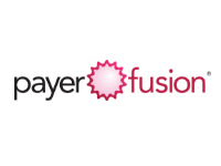 PayerFusion Search